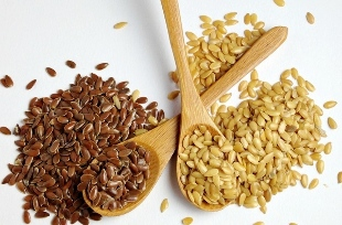 the seeds for weight loss